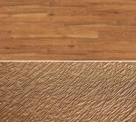 Project Floors Design Vinylplanken - 3850