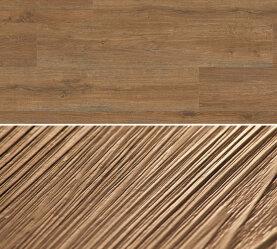 Project Floors Design Vinylplanken - 3870