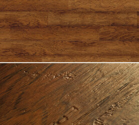 Project Floors Design Vinylplanken - 3055