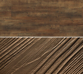 Project Floors Design Vinylplanken - 3811