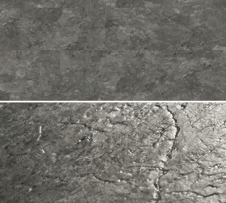 Vinylboden Auf Fliesen project floors