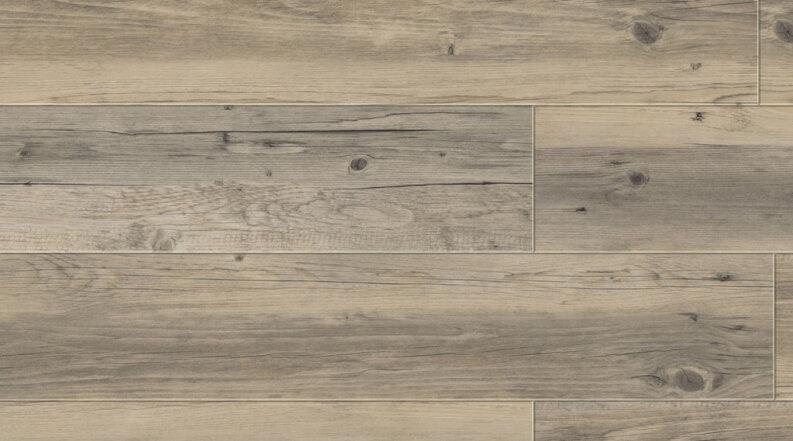 gerflor creation 70 clic system vinylplanken moon island. Black Bedroom Furniture Sets. Home Design Ideas