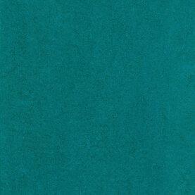 DLW Marmorette Linoleum - curacao petrol