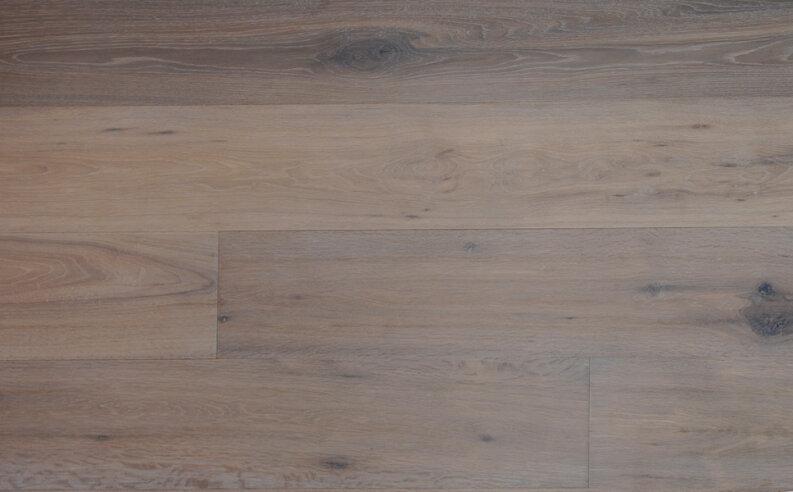 fertigparkett landhausdiele eiche l rche nussbaum uvm. Black Bedroom Furniture Sets. Home Design Ideas