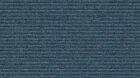 Tretford Interland Bahnen Teppich - 514 Jeans