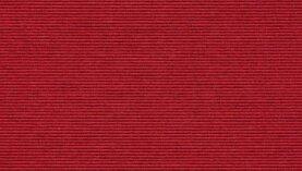 Tretford Interland Bahnen Teppich - 570 Erdbeer