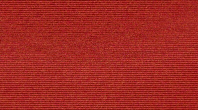 Tretford Interland Bahnen Teppich - 582 Grapefruit