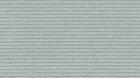 Tretford Interland Bahnen Teppich - 640 Eis