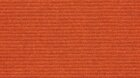 Tretford Interland Bahnen Teppich - 585 Orange