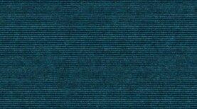 Tretford Interland Bahnen Teppich - 567 Pazifik