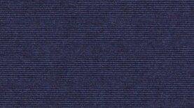 Tretford Interland Bahnen Teppich - 584 Pflaume