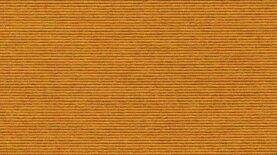 Tretford Interland Bahnen Teppich - 603 Sonnenblume