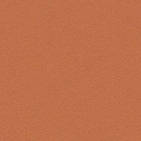Forbo Pinnwand Linoleum - cinnamon bark