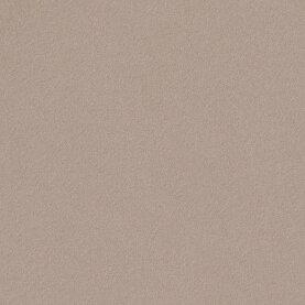 Forbo Pinnwand Linoleum - brown rice