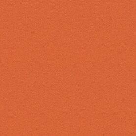 Forbo Pinnwand Linoleum - tangerine zest