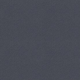 Forbo Pinnwand Linoleum - poppy seed