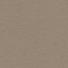 Forbo Pinnwand Linoleum - mushroom medley