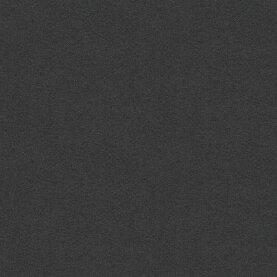 Forbo Pinnwand Linoleum - black olive