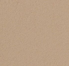Forbo Pinnwand Linoleum - blanched almond