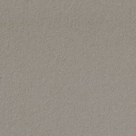 Forbo Pinnwand Linoleum - potato skin
