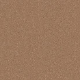 Forbo Pinnwand Linoleum - nutmeg spice
