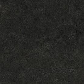 Forbo Marmoleum Modular Shade Linoleum - black hole