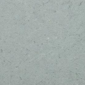 DLW Marmorette Linoleum - ash grey