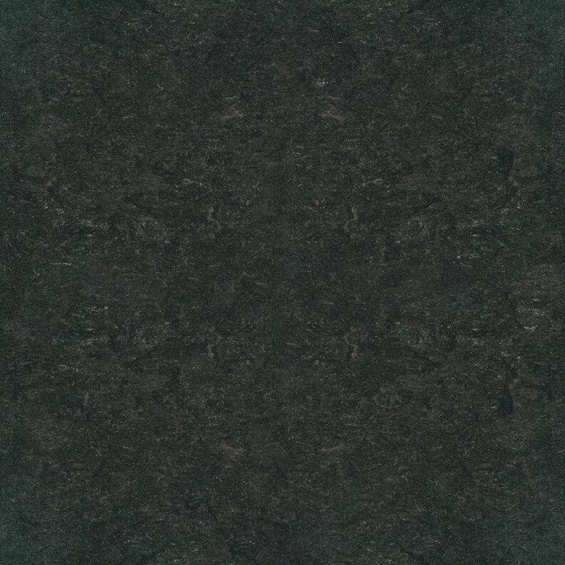 DLW Marmorette Linoleum - midnight grey