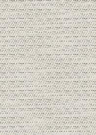 Bolon Artisan Vinyl - Ivory