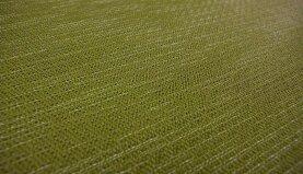 Bolon Artisan Vinyl - Malachite
