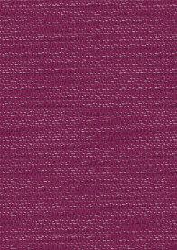 Bolon Artisan Vinyl - Fuchsia