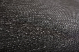 Bolon Artisan Vinyl - Coal