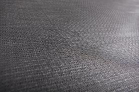 Bolon Artisan Vinyl - Slate