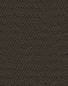 Bolon BKB Vinyl - Sisal Plain Brown