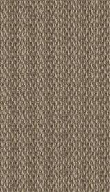Bolon BKB Vinyl - Sisal Plain Beige