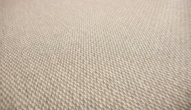 Bolon BKB Vinyl - Sisal Plain Sand
