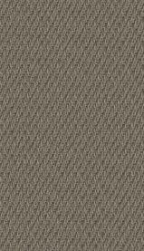 Bolon BKB Vinyl - Sisal Plain Mole